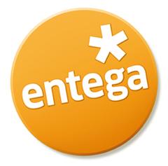 Logo_Entega