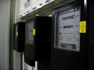Stromrechnung zu hoch? Was tun?
