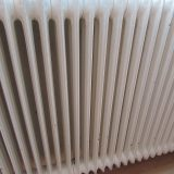heating-463496_1280