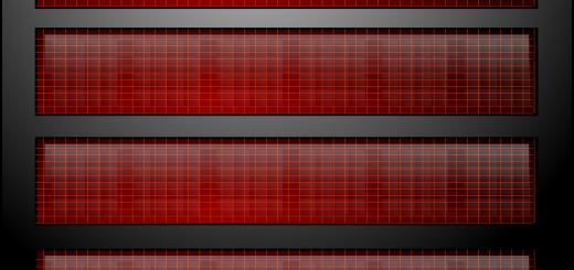 heater-162054_1280