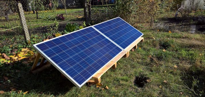 zimo 50er 6v 1 1w 200ma solarpanel solarmodul solarzelle polykristallin solar ladeger t mwd. Black Bedroom Furniture Sets. Home Design Ideas